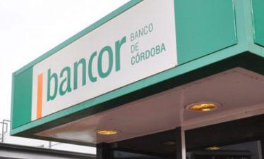 Asistencia Financiera a Agencias en la Provincia de Córdoba