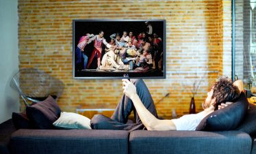 Teatro virtual