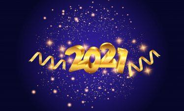 Reseña 2021 en la Cámara