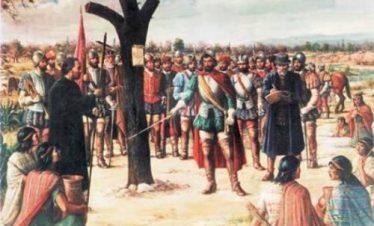 6 de julio día de Córdoba